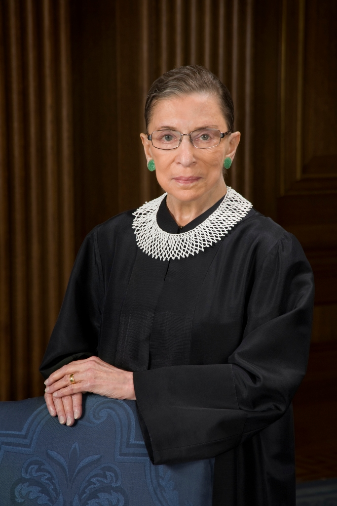 This image has an empty alt attribute; its file name is rbg.jpg