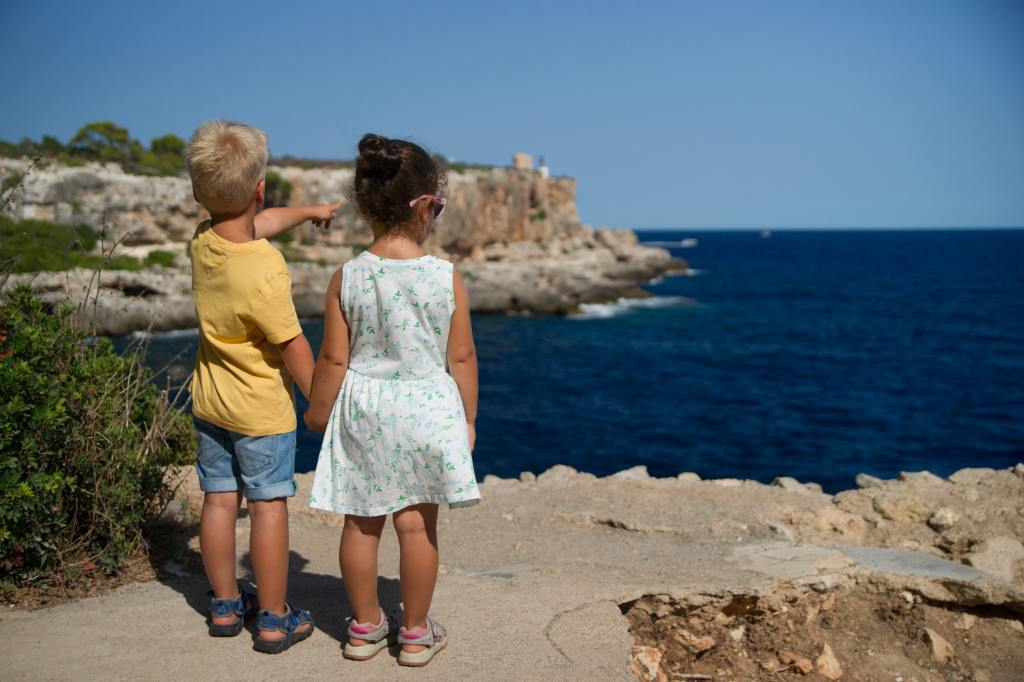 This image has an empty alt attribute; its file name is torsten-dederichs-xrcesqktwgk-unsplash.jpg